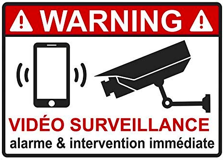 sticker-video-surveillance